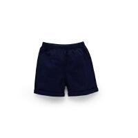 【专区59元3件】加菲宝贝 GAFFEY KITTY男幼童短裤夏装新款童装GKA3031