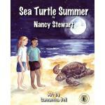 【预订】Sea Turtle Summer