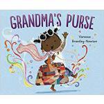 【预订】Grandma's Purse 9781524714314