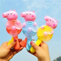 六一儿童节礼物儿童创意玩具奖品批发小朋友生日礼物幼儿园小礼品