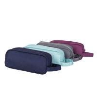 卡拉羊 收纳包洗漱袋双面防水洗漱包旅行配件收纳袋CX0464