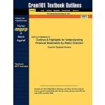 【预订】Studyguide for Understanding Financial Statements by Or