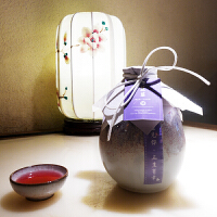 蓝莓果酒梅子酒 女士低度甜酒闺蜜礼物冰酒颜值礼品