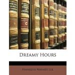【预订】Dreamy Hours