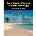 【预订】Extrasolar Planets and Astrobiology