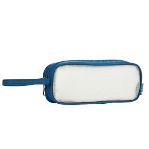 【2件2.9折,1件3.5折】carany卡拉羊洗漱袋多色便捷旅行收纳袋CX0316