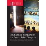 【预订】Routledge Handbook of the South Asian Diaspora