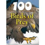 【预订】Birds of Prey 9781422219669