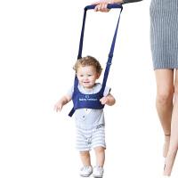 蓓臣Babytry 婴儿学步带四季通用防摔防勒婴幼儿童宝宝安全学走路小孩夏季透气