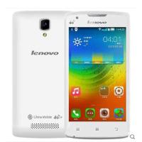 Lenovo/联想 A2800-D 移动4G版 双卡智能手机老人机备用机wifi热点学生手机