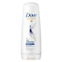 【每满100减50】多芬(Dove)密集滋养修护润发精华素400ml