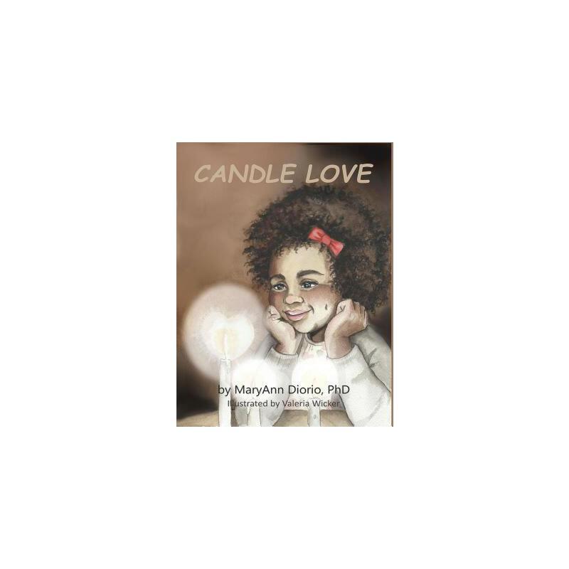 【预订】Candle Love 预订商品,需要1-3个月发货,非质量问题不接受退换货。