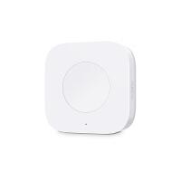 小米有品Aqara 无线开关(升级版) 可单控双控多控门铃开关智能无线遥控开关