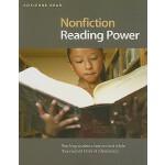 【预订】Nonfiction Reading Power: Teaching Students How to Thin