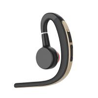 蓝牙耳机 通用 运动 跑步 商务 开车 微型蓝牙耳机4.0 苹果 小米 华为 魅族 HTC 三星 iphone7蓝牙耳