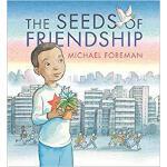 【预订】The Seeds of Friendship 9780763678340