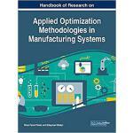 【预订】Handbook of Research on Applied Optimization Methodolog