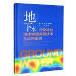 地下水污染场地地球物理探测技术及应用案例
