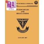 【中商海外直订】Student Guide for Preflight Q-9-0020 Unit 5
