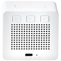 8805 温湿度计 PM2.5空气质量检测仪 家用室内外实时检测