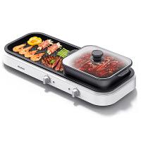 美菱MO-DKB15�烤箱