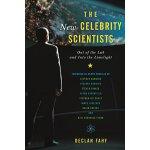 【预订】The New Celebrity Scientists: Out of the Lab and into t