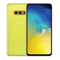 三星 Galaxy S10e(G9700) 全网通移动电信联通4G 超感官全视屏 双卡双待 6GB+128GB