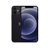 Apple 苹果 iPhone 12 mini 苹果 全网通5G手机 64GB
