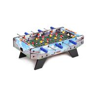 6�U桌上足球桌 桌面足球�C游�蚺_�p人�和�足球玩具圣�Q�Y物