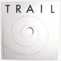 现货 Trail: Paper Poetry Pop-Up (Hardcover)