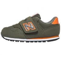 New Balance/NB 男童女童鞋 0~4岁学步鞋小童鞋 KV373Z2I