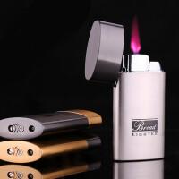 防风电炉丝红火打火机男士女士礼品 个性创意打火机 打火机