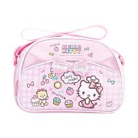 包包小女孩儿童斜挎包公主女童小包零钱包