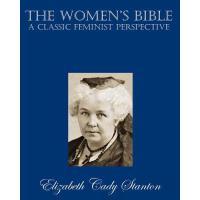 【预订】The Women's Bible: A Classic Feminist Perspective