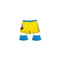 宝宝儿童泳裤 宝宝泳衣 小男孩游泳衣 男童泳装