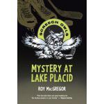 【预订】Mystery at Lake Placid