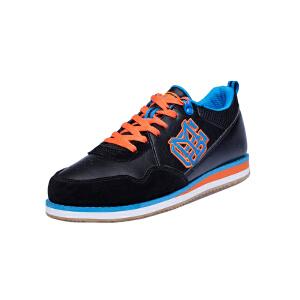 【折上1件5折 2件4折】361度运动板鞋男鞋2015春季新款时尚防滑板鞋运动休闲鞋571516705