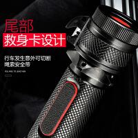 Y8强光手电筒 远射充电手灯防身战术手电 车载车充q5