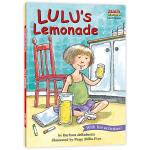 数学帮帮忙:露露的柠檬汁 Math Matters: Lulu's Lemonade