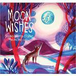 【预订】Moon Wishes 9781773060767
