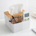 泰蜜熊纸巾盒抽纸盒家用客厅餐厅茶几简约可爱遥控器收纳多功能创意家居