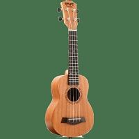 尤克里里初学者学生女男23寸26寸乌克丽丽儿童ukulele小吉他