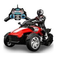 大遥控车越野车攀爬充电摩托车儿童玩具男孩玩具车赛车摩托车
