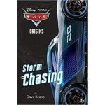 【预订】Cars Origins: Storm Chasing (Disney/Pixar Cars) 9780736
