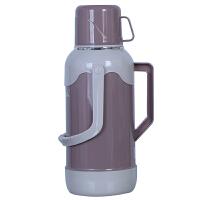 热水瓶家用暖壶大容量保温壶玻璃内胆开水瓶学生用保温瓶大号