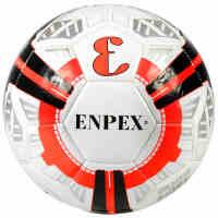 ENPEX/乐士足球耐磨足球 5号球足球训练比赛室内外