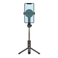 手机稳定器自拍杆防抖vlog拍摄神器手持云台适用华为小米苹果