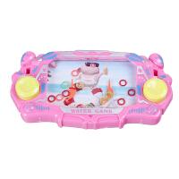 水中套圈圈套圈怀旧童年儿时儿童复古玩具经典游戏机