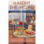 【预订】Inherit the Word 9780425258071
