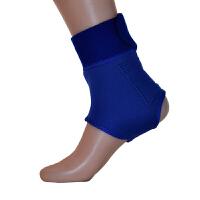 VICTOR胜利 羽毛球运动护具 脚踝束套 护脚踝 SP193